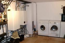 immobilien buchm ller. Black Bedroom Furniture Sets. Home Design Ideas